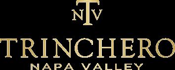 Trinchero Napa Valley - Napa Winery