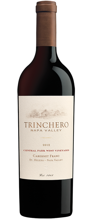 central-park-west-cabernet-franc-bottleshot