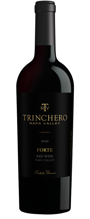 forte-red-wine-bottleshot