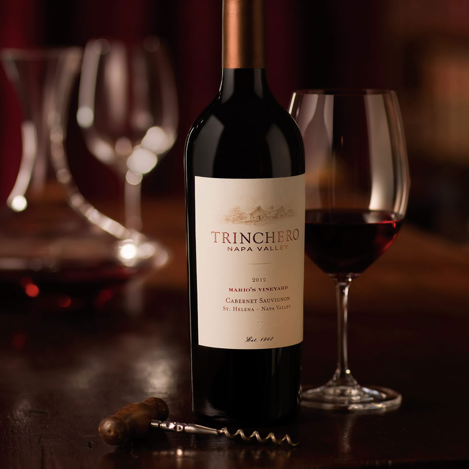 trinchero-napa-valley-CabCollector