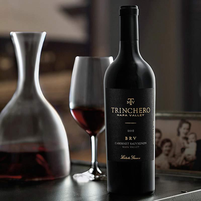 trinchero-napa-valley-Heritage_wine