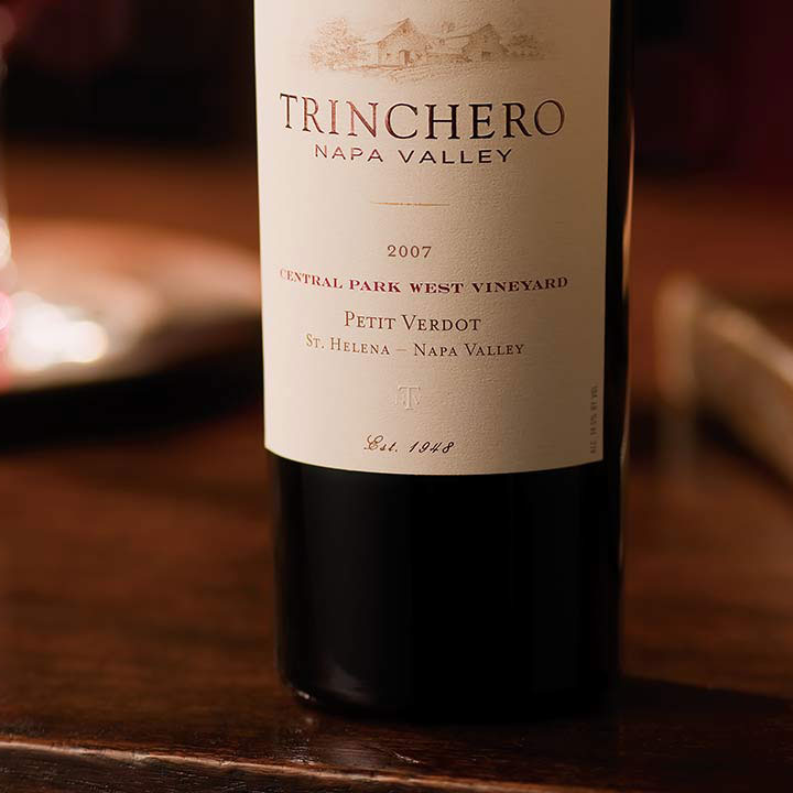 trinchero-napa-valley-club_FourBottle