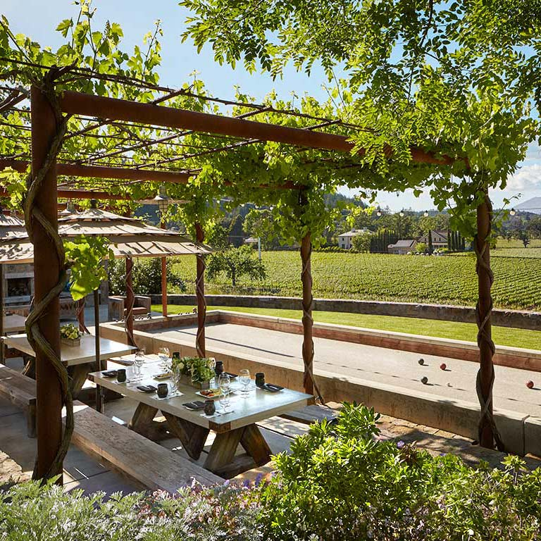 trinchero-napa-valley-summer-bocce