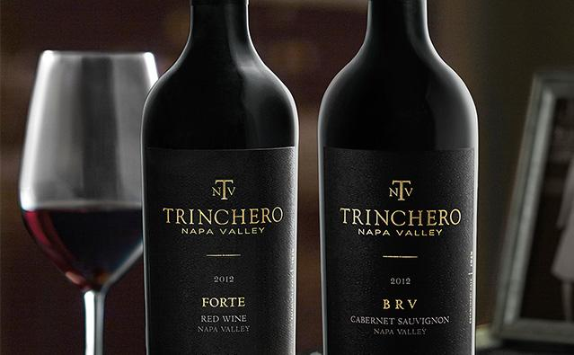 trinchero-napa-valley-terroir